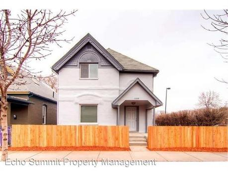 1039 E 26th Ave, Denver, CO 80205