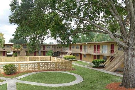 32210 Jacksonville Fl Apartments Houses For Rent 58 Listings