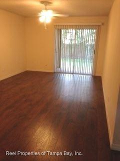 3701 W Wyoming Ave Apt 115 Tampa, FL 33611