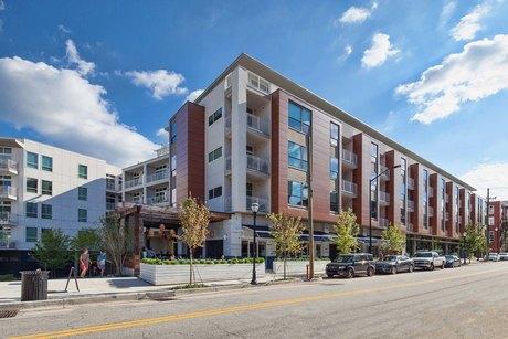 299 N Highland Ave NE, Atlanta, GA 30307