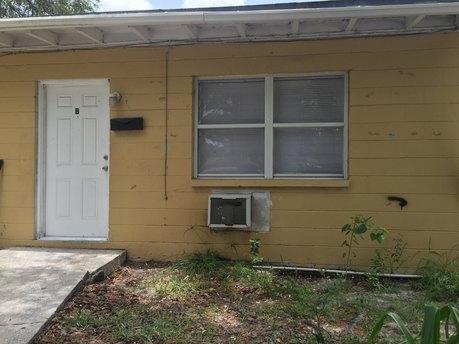 3615 Nth 25th St Unit B, Tampa, FL 33605
