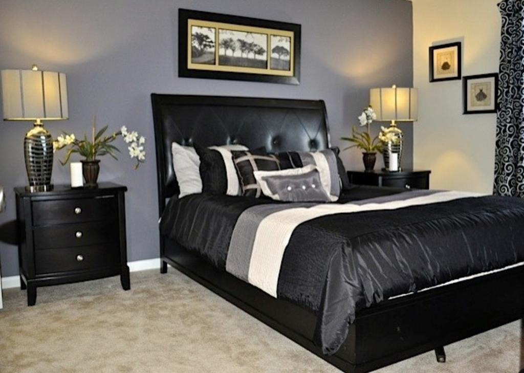 Longhill Pointe Apartments And Townhomes 4320 Longhill Pt