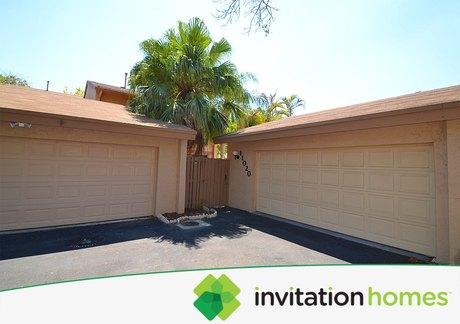 11020 SW 112th Ave, Miami, FL 33176