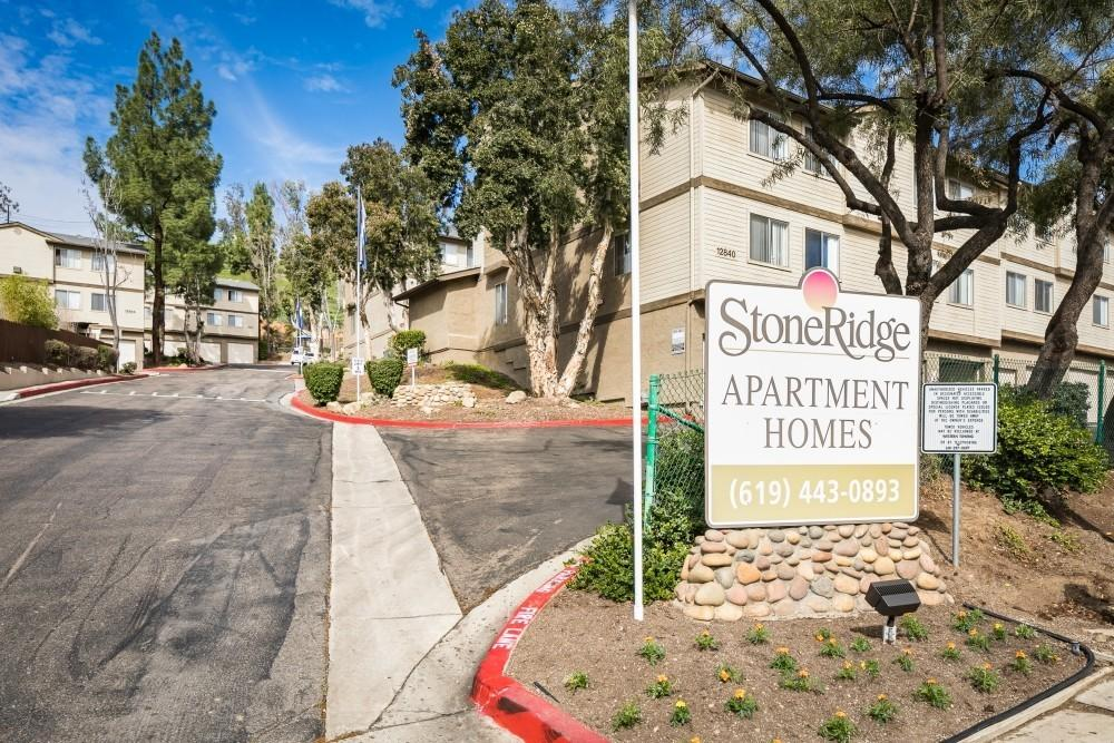 12840-12854 Mapleview St, Lakeside, CA 92040