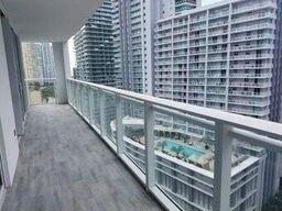 1080 Brickell Ave Miami, FL 33131