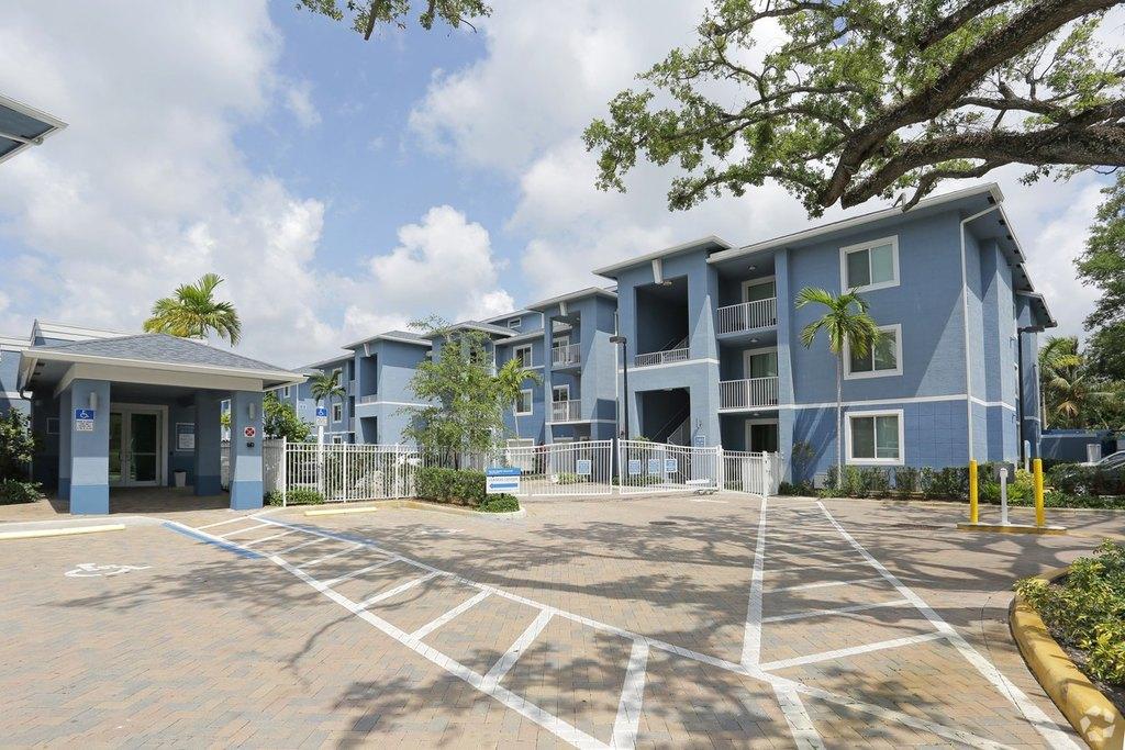1401 Marina Blvd, Fort Lauderdale, FL 33315