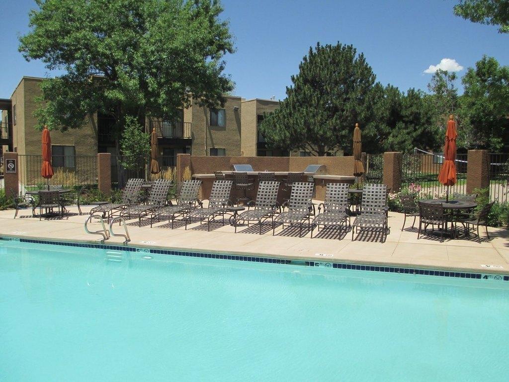 6901-6901 Los Volcanes Rd NW, Albuquerque, NM 87121