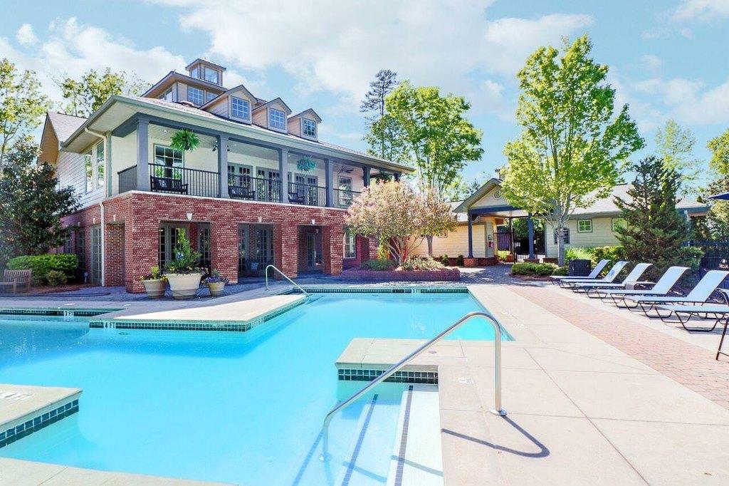 elevation 3505 3505 redwine rd apartment for rent. Black Bedroom Furniture Sets. Home Design Ideas