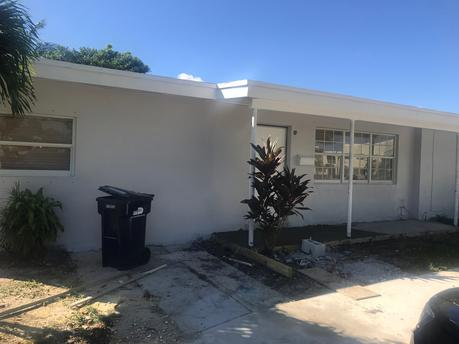 10701 SW 47th St, Miami, FL 33165