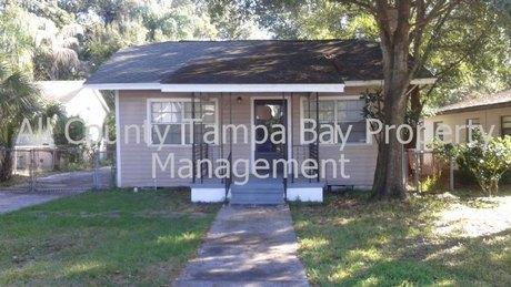 509 N Bradford Ave Tampa, FL 33609