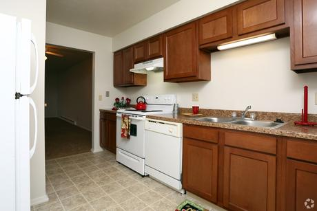 Canton, OH Apartments & Houses for Rent - 170 Listings ...