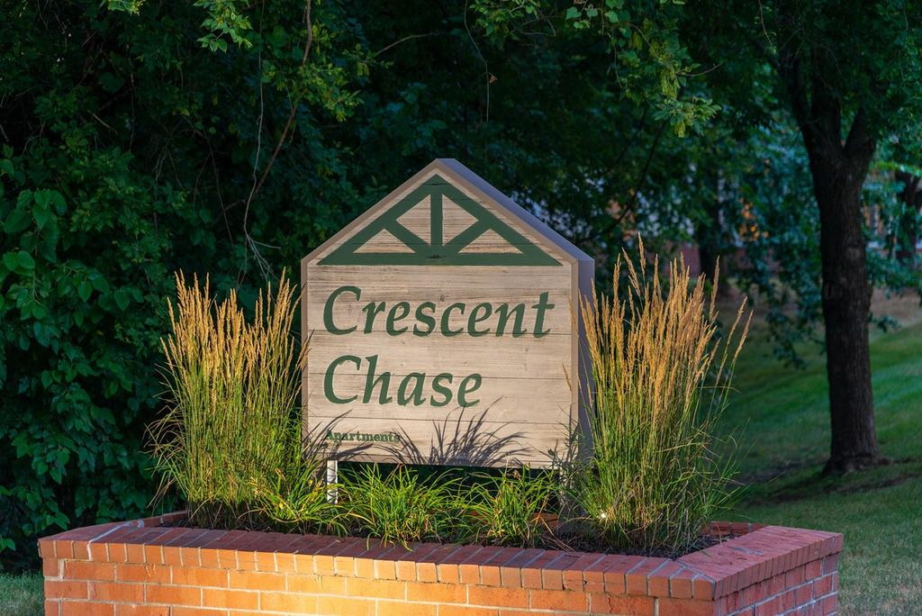 8650 Crescent Chase, Johnston, IA 50131