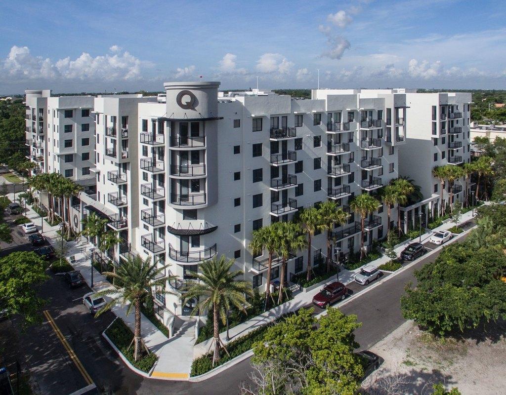 817 SE 2nd Ave, Fort Lauderdale, FL 33316