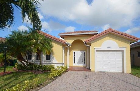13614 SW 124th Avenue Rd, Miami, FL 33186