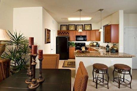 7850 W Mcdowell Rd Phoenix, AZ 85035