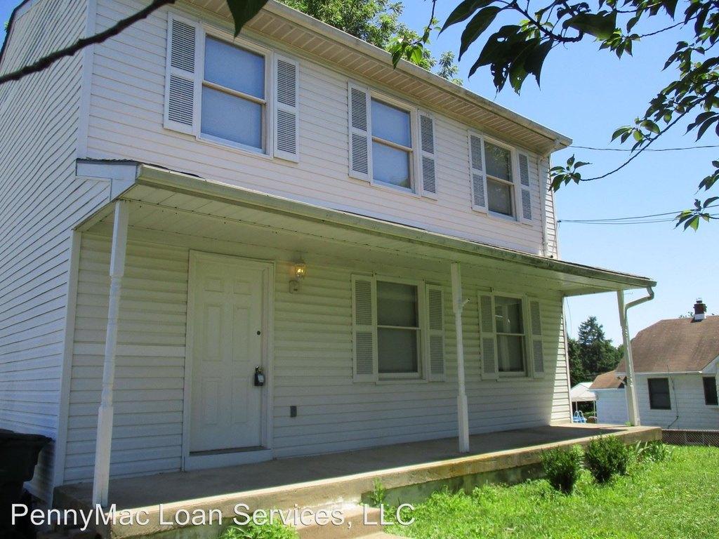 229 Shelmire St, Jenkintown, PA 19046