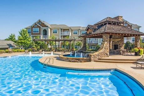 Fantastic Princeton Lakes Atlanta Ga Apartments Houses For Rent Beutiful Home Inspiration Xortanetmahrainfo