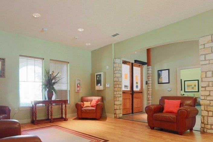 102 Emerald Ash San Antonio Tx 78221
