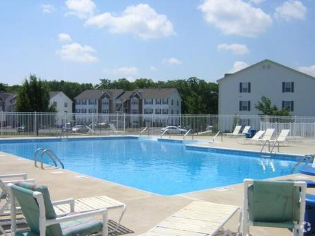 Bayville Nj Apartments Houses For Rent 4 Listings Doorsteps Com