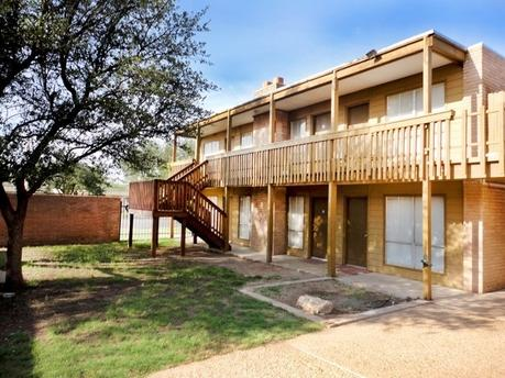 Swell Midland Tx Apartments Houses For Rent 172 Listings Interior Design Ideas Gentotryabchikinfo