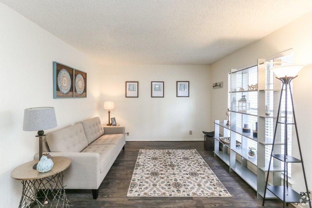 Magnolia Greens 3311h Sw K Dodgen Loop Apartment For Rent