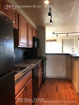 1685 Colorado Blvd, Denver, CO 80220