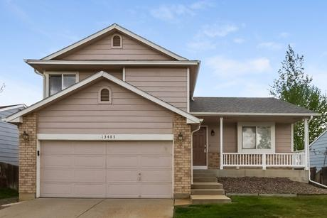 13485 Pecos St, Westminster, CO 80234