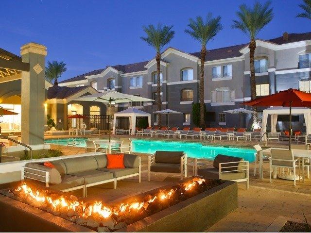 Apartments For Rent In East Phoenix Az