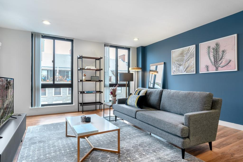 145 Commercial St, Boston, MA 02109
