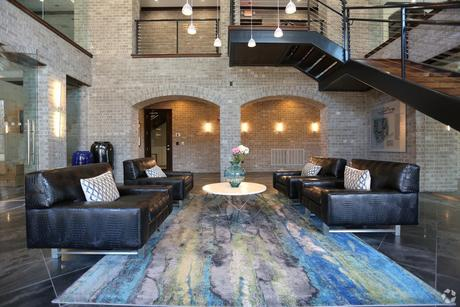 100 Perimeter Lofts Cir E, Atlanta, GA 30346