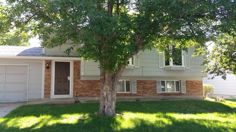 10018 Bryant St, Federal Heights, CO 80260