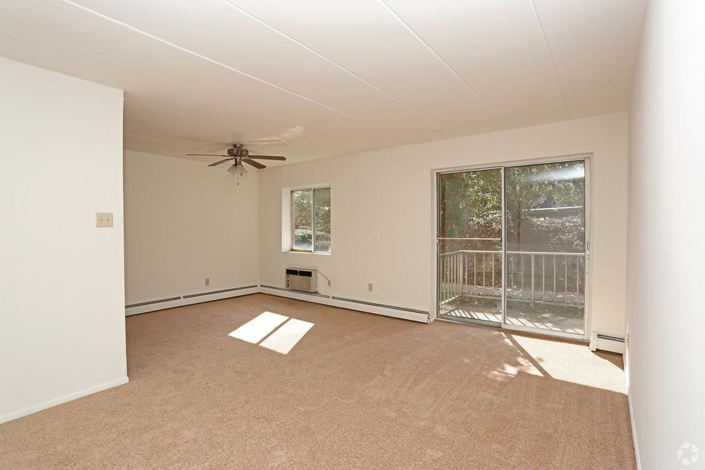 7200 Merion Ter, Upper Darby, PA 19082