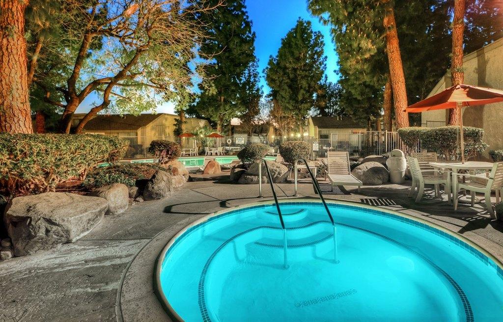 1261 Deerpark Dr, Fullerton, CA 92831