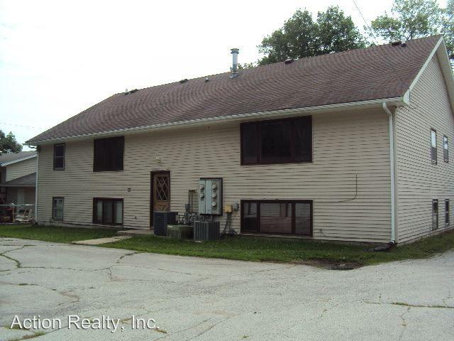 2648 4th Ave N, Fort Dodge, IA 50501