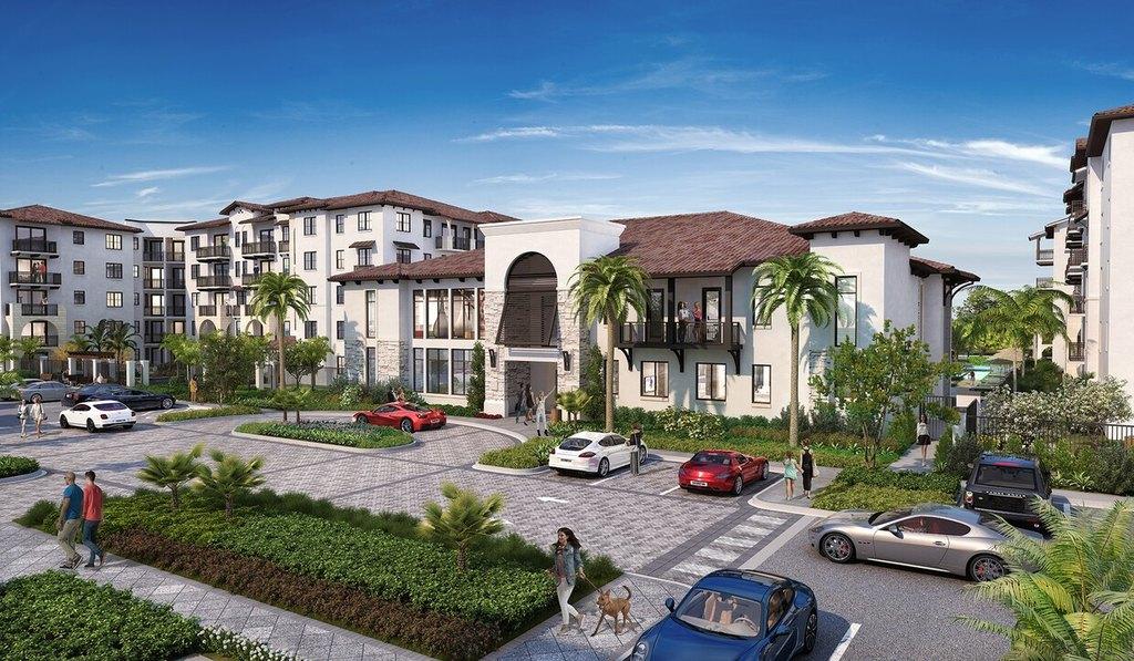 3111 S Dixie Hwy, West Palm Beach, FL 33405