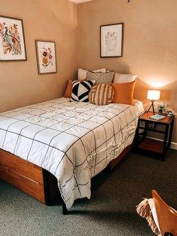 Johnson City Tn Apartments Houses For Rent 39 Listings Doorsteps Com