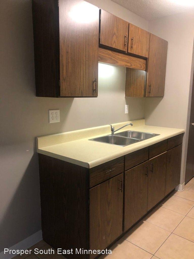 1200 Fourteenth St NW, Austin, MN 55912