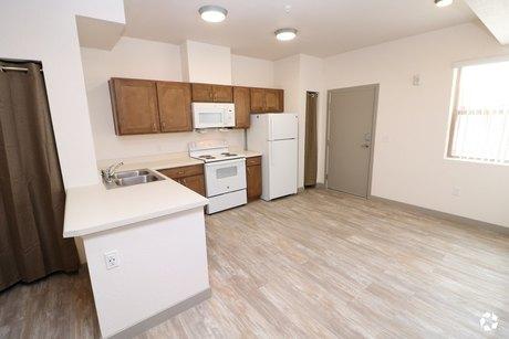 87105 Albuquerque Nm Apartments Houses For Rent 13