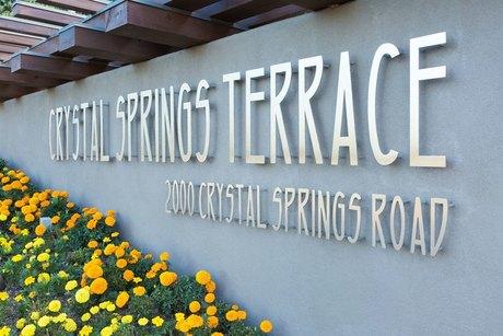 Huntington Park - San Bruno, CA Rentals - 1 Listings