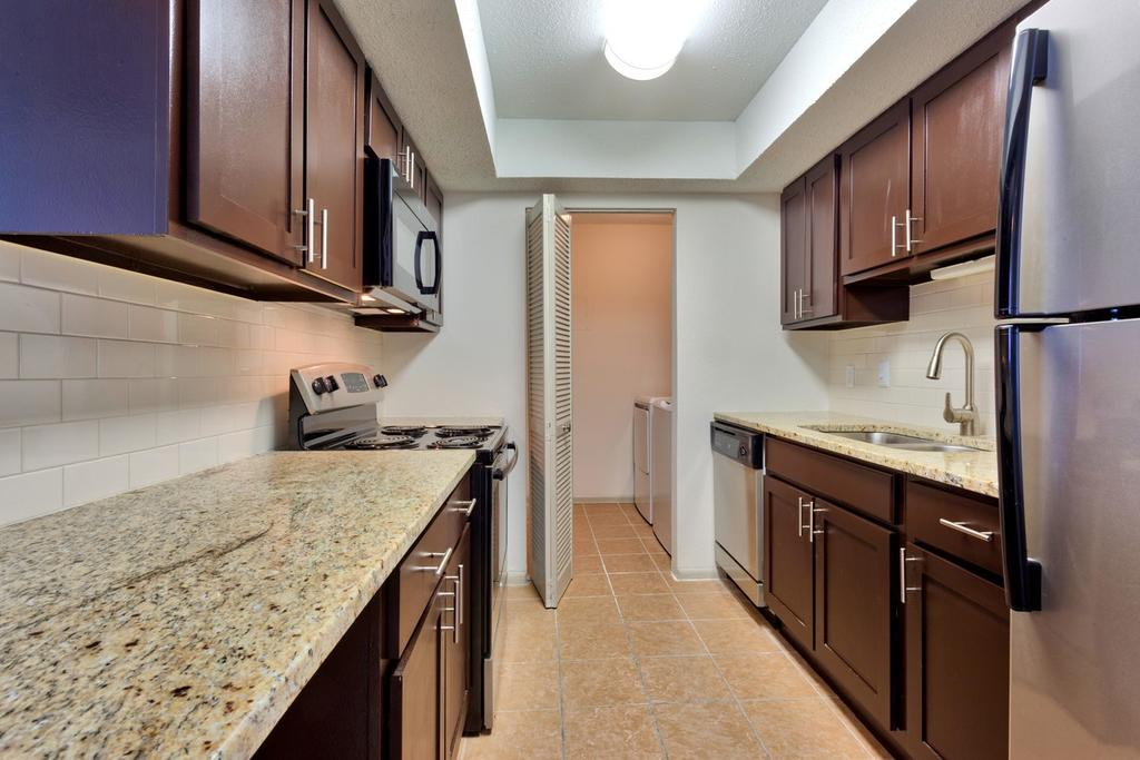 3180 Clairmont Rd NE, Atlanta, GA 30329