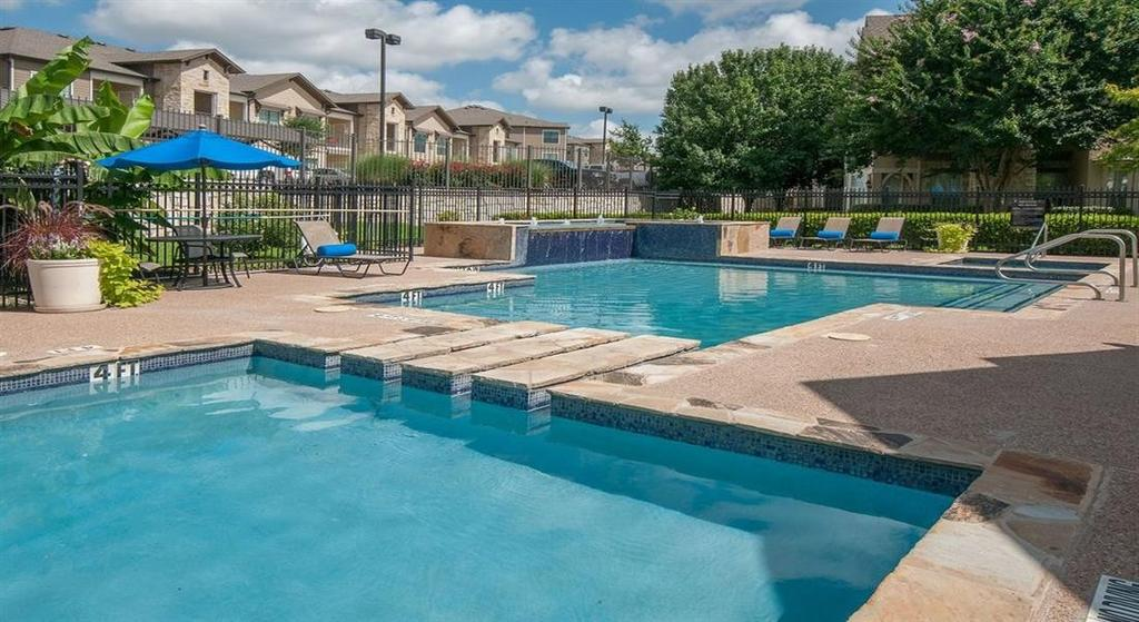 8374962507 670 Louis Henna Blvd Round Rock Tx 78664 on Plan 3 Beds 2 Baths 1148 Sq Ft
