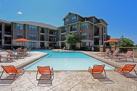 9725 N Lake Creek Pkwy Austin, TX 78717