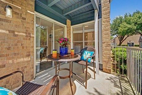 1330 W Spring Valley Rd Richardson, TX 75080
