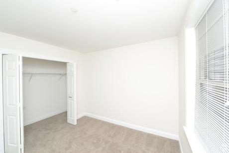 Edgewater At Queset Commons | 11 Roosevelt Cir | Apartment