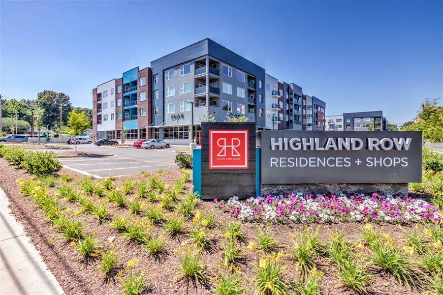 395 S Highland St, Memphis, TN 38111