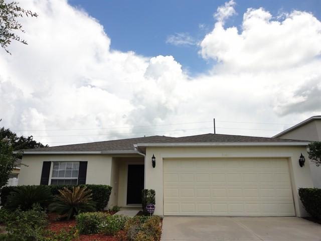 30807 Temple Stand Ave, Wesley Chapel, FL 33543