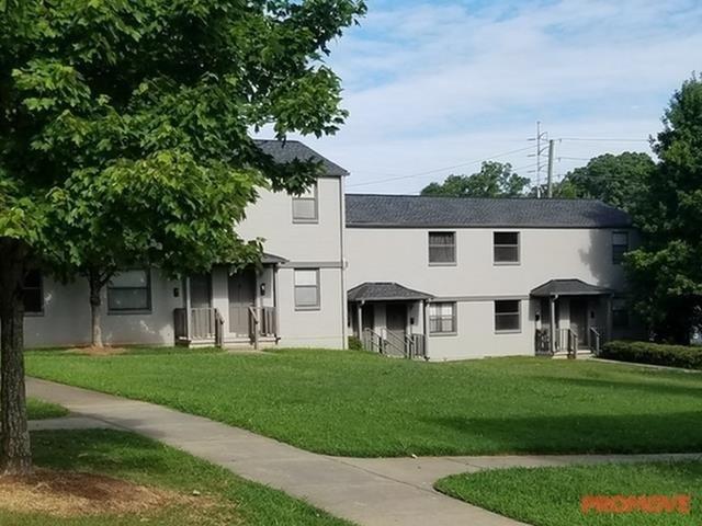 1209 Memorial Dr SE, Atlanta, GA 30316