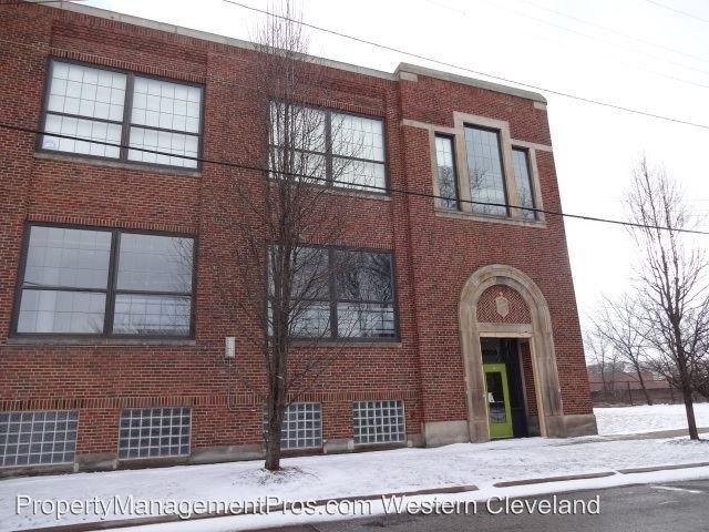 8205 Franklin Blvd Apt 9, Cleveland, OH 44102