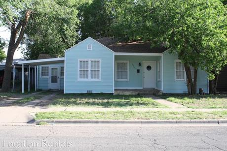 Lubbock Tx Page 23 Apartments Houses For Rent 860 Listings