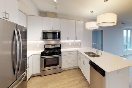 Northeast Minneapolis Minneapolis Mn Apartments Houses For Rent